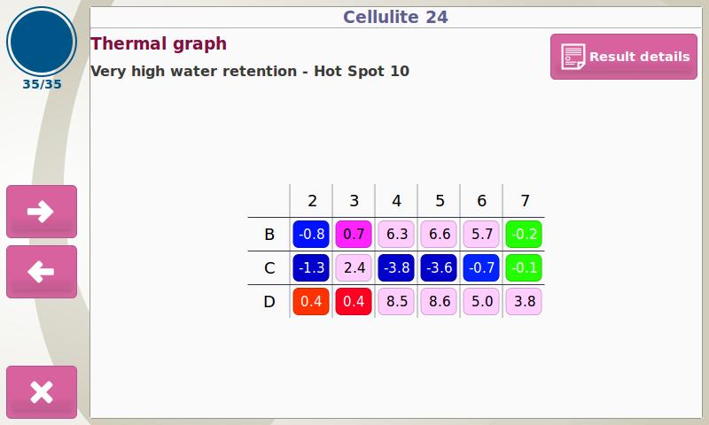cellulite_2
