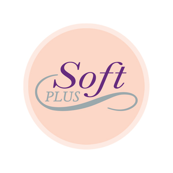 softplus_to_page